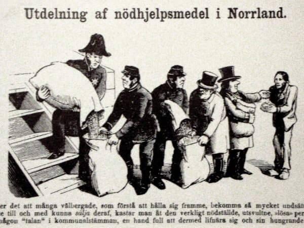 Tecknat 1867