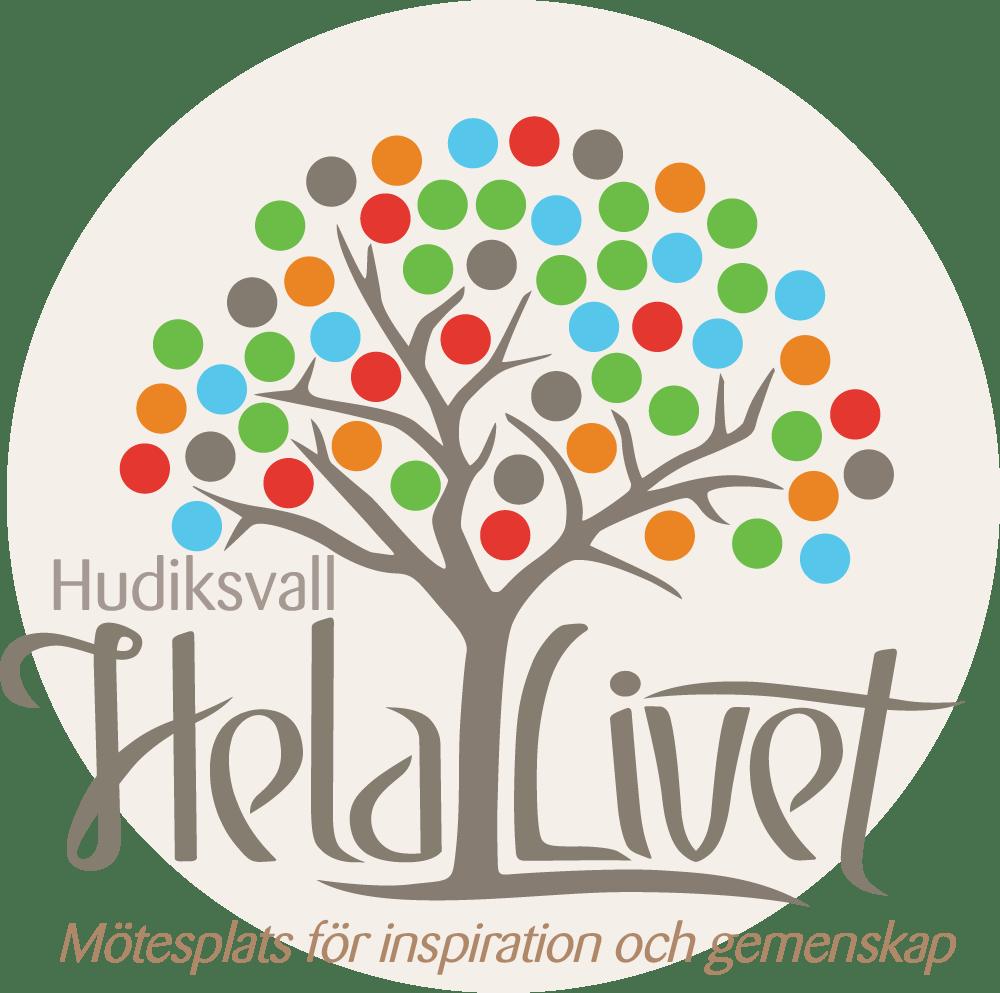 Hudiksvall Hela Livet