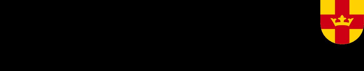Ljusnans pastorat