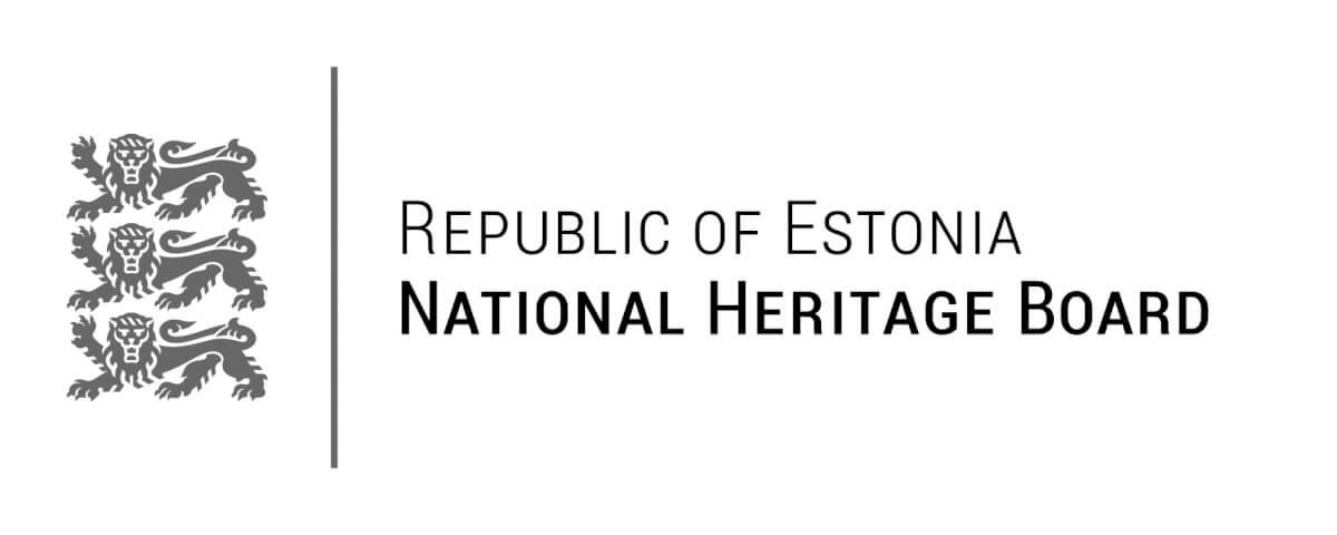 National Heritage Board of Estonia