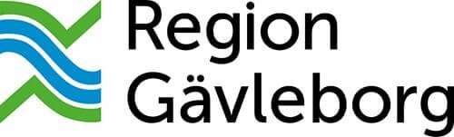 Region Gävleborg