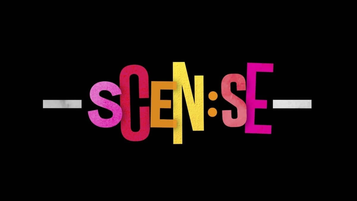 Scen:se